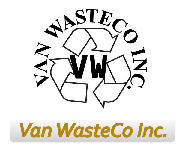 Van WasteCo